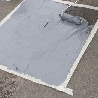 Sealoflex Seal A Leak Repair Kit For Leaking Flat Roofs Icopal